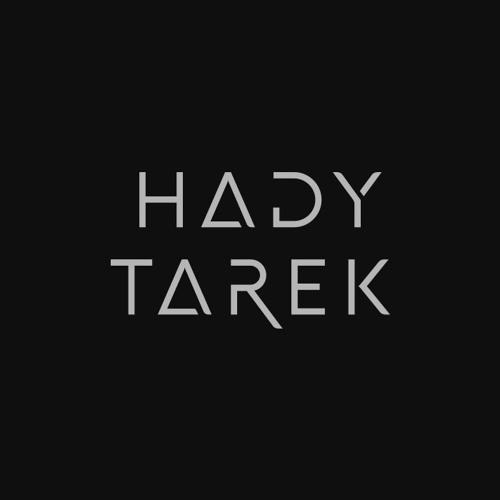 Hady Tarek's avatar