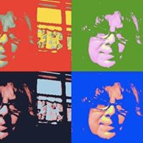 Carol Argyris's avatar