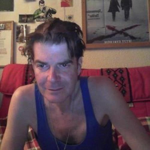 Ingmar S. Horn's avatar