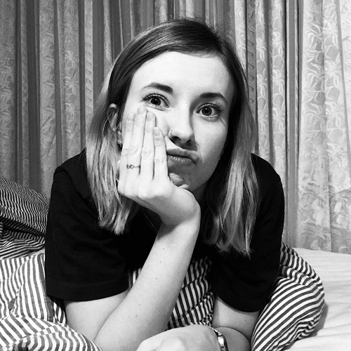 Katharina Lettner's avatar