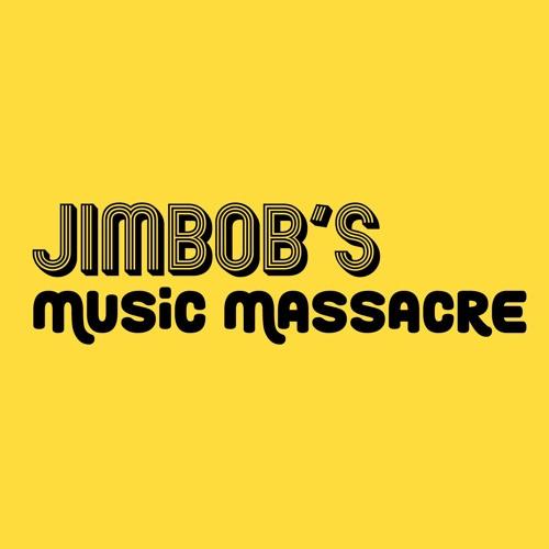 JimBob's Music Massacre's avatar