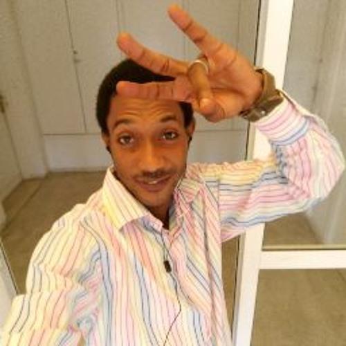 user433753115's avatar