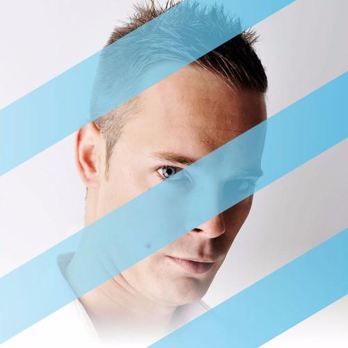 RyanHousewell's avatar