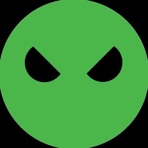 A13X's avatar