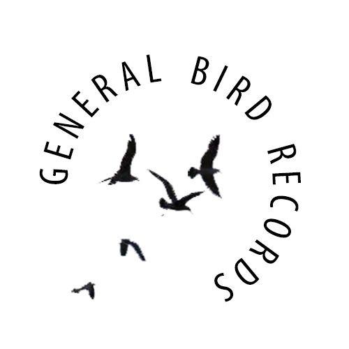 General Bird's avatar