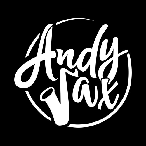 AndySaxUK's avatar