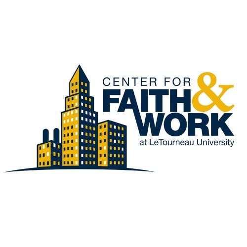 Center for Faith & Work's avatar