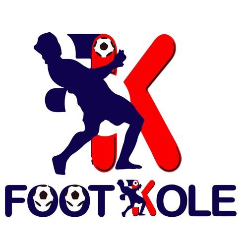 FootKole's avatar