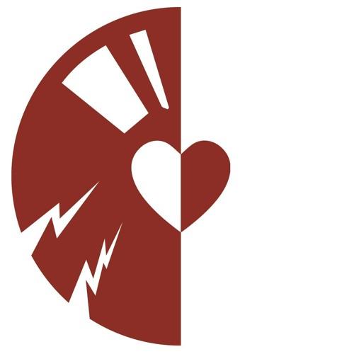 Rage/Love Records's avatar