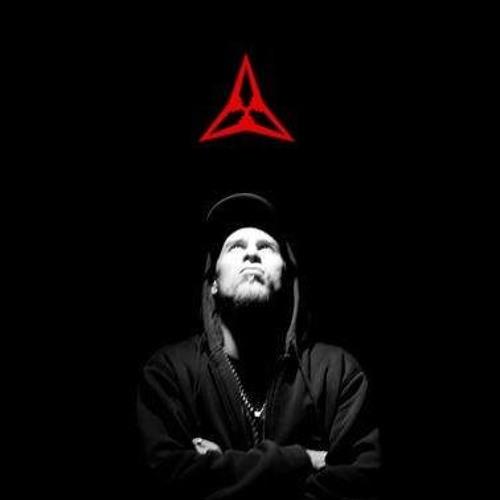 ℕ𝔼𝕏𝕏𝕏𝕄𝕌𝕊𝕀ℂ's avatar