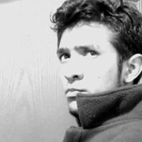 Andrés Pepe's avatar