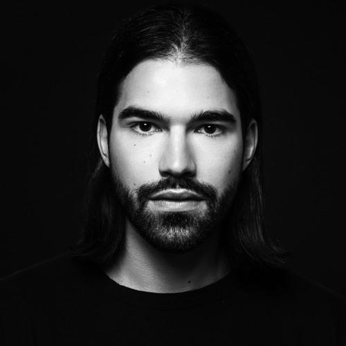 Niklas Schweig's avatar