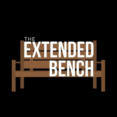 The Extended Bench's avatar