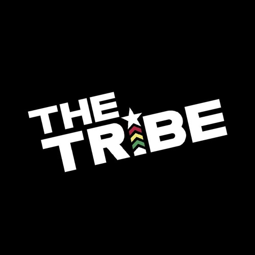 The Tribe's avatar