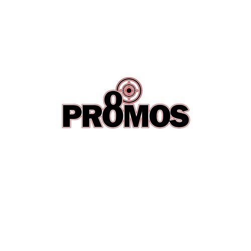 80promos's avatar