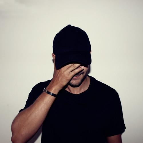 Bedmar Official's avatar
