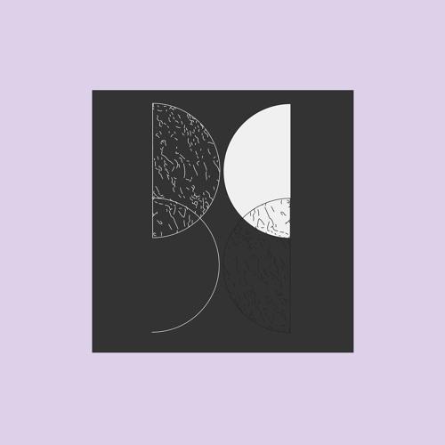 Boxwork Music's avatar