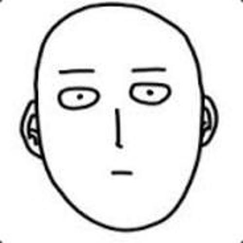 Gerard Bates's avatar