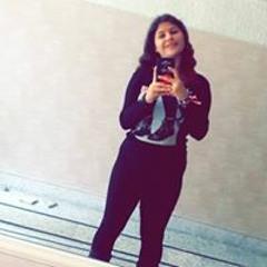 Sophie Habib
