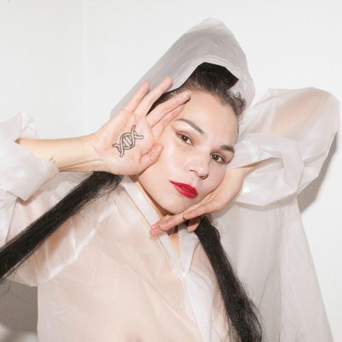 Aisha Devi's avatar