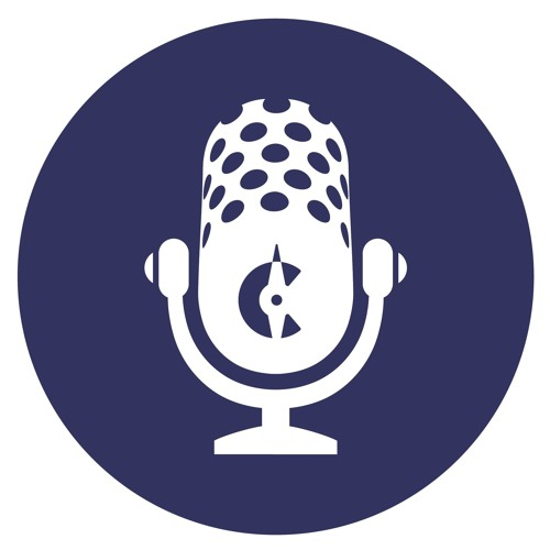 Compass Navigating Healthcare Podcast's avatar