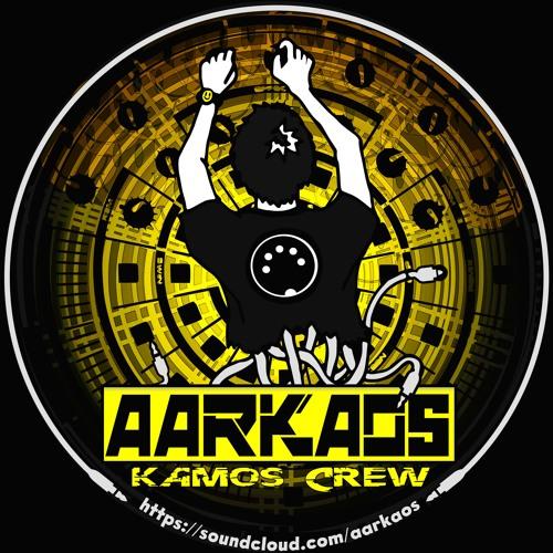 AArkaos __Kamos crew's avatar