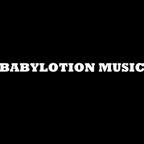 Babylotion Music's avatar