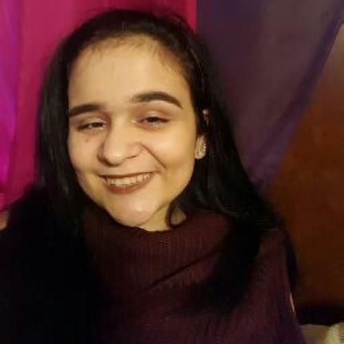 Hannah Middleton's avatar
