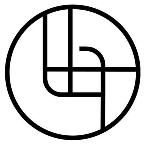 Ladytron's avatar