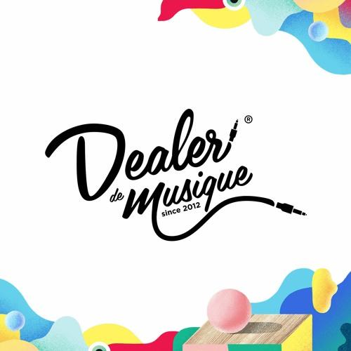 Dealer de Musique's avatar