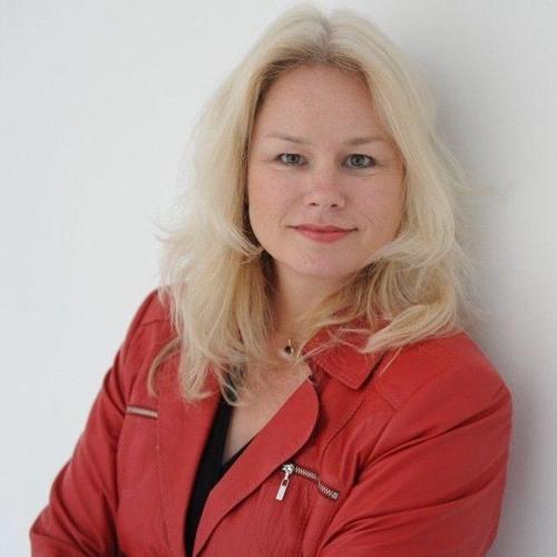 TKKG Team Kirsten Kappert-Gonther's avatar
