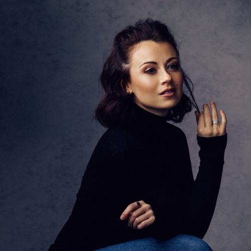 Emma Hatton's avatar