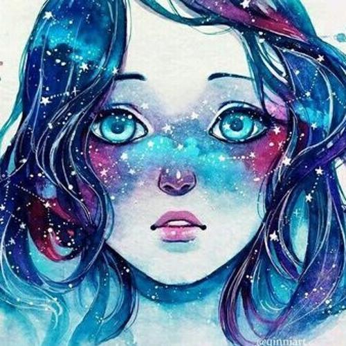 Kat Dré Lou's avatar