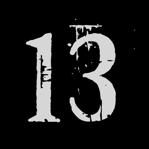 COPACITY13's avatar