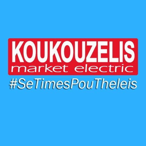 koukouzelis market's avatar
