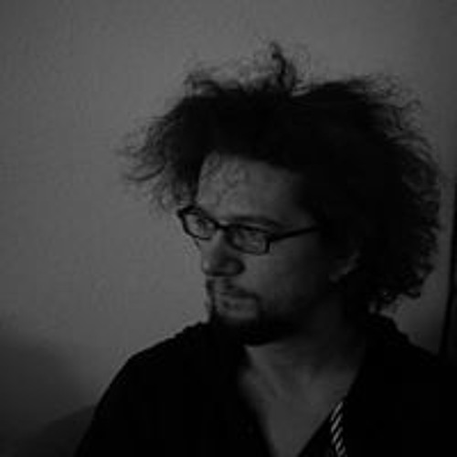 Nidnam Dirfliw's avatar