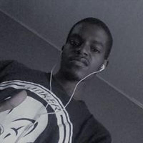 Don Jaga Fera's avatar