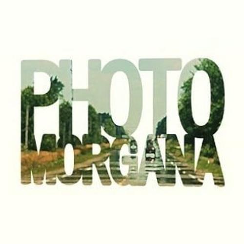 Photo Morgana's avatar