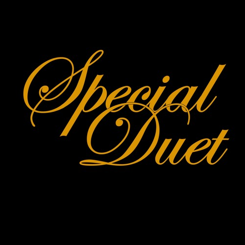 Special Duet's avatar