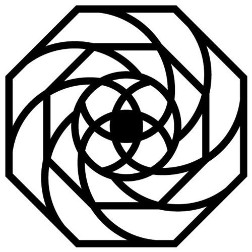 Mundo Kasulo's avatar