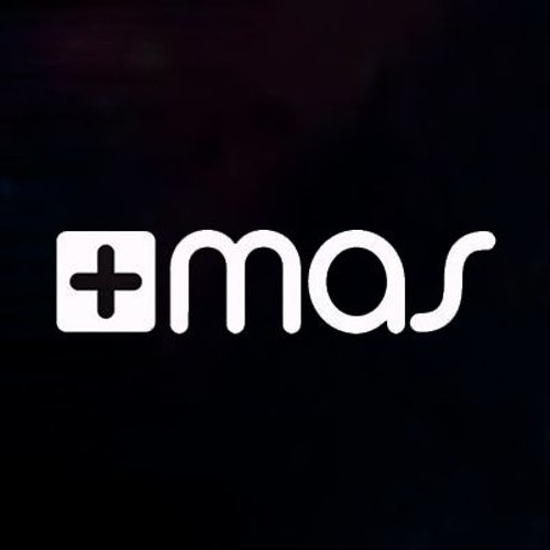 +Mas Label México's avatar