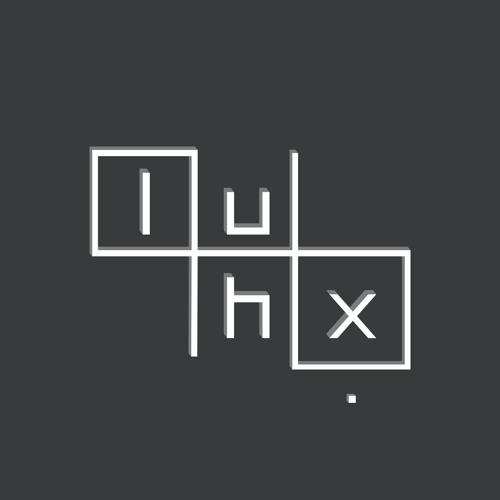 luhx.'s avatar