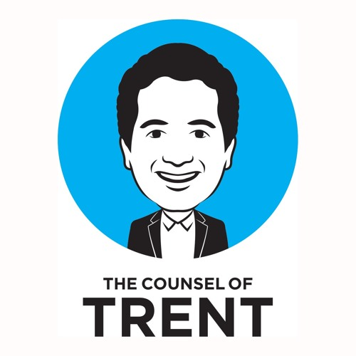 The Counsel of Trent's avatar
