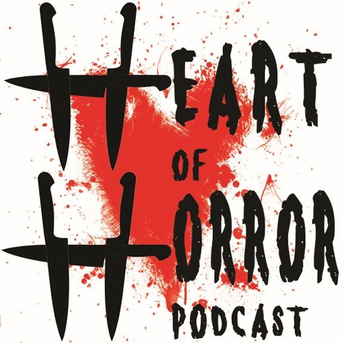 Heart of Horror Podcast's avatar