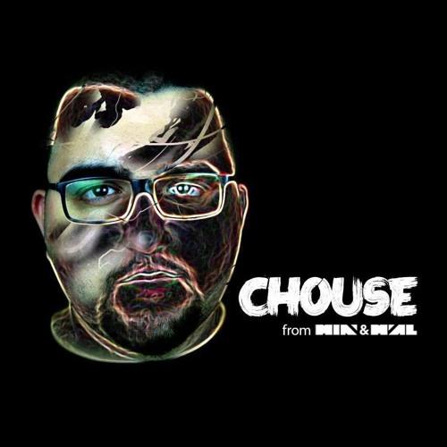 Chouse's avatar