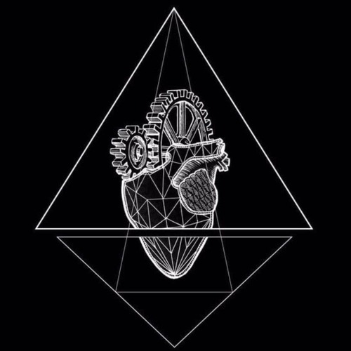 The Heartificials's avatar