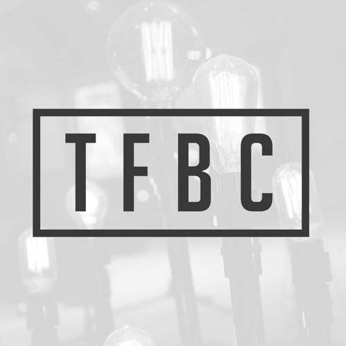 Tulare First Baptist Church's avatar