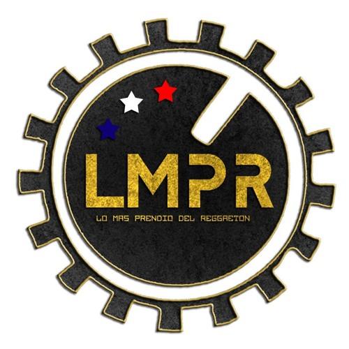 lmprchilemusic's avatar