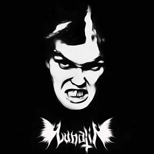 Lunatii's avatar