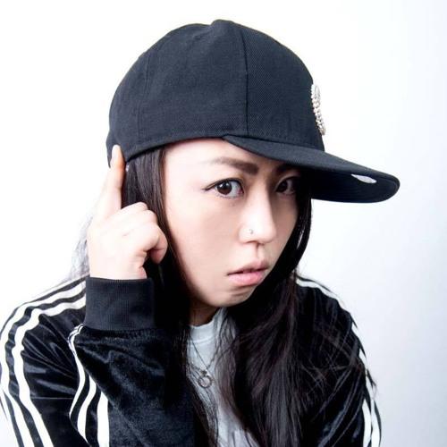 DJ-MojA's avatar